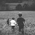 Devocional 24| No que consiste a felicidade