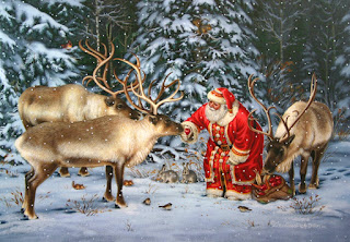 reindeer-and-santa-claus-in-winter-snowy-wood-vintage-drawing.jpg