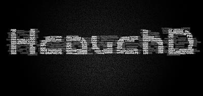 التبوغرافيا Typography :