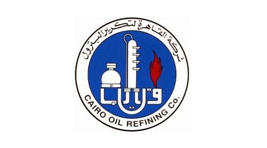 وظائف شركه مصر لتكرير البترول 2021
