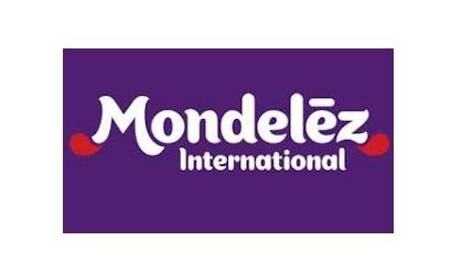 Rekrutmen Pegawai PT Mondelēz Indonesia Bulan April 2020