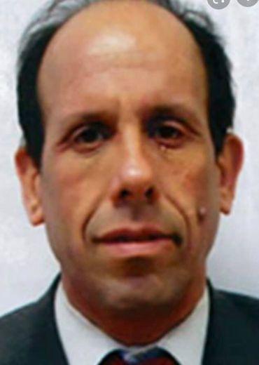 Cliente latino detenido en caso de abogado brutalmente asesinado en su oficina en Queens, Nueva York