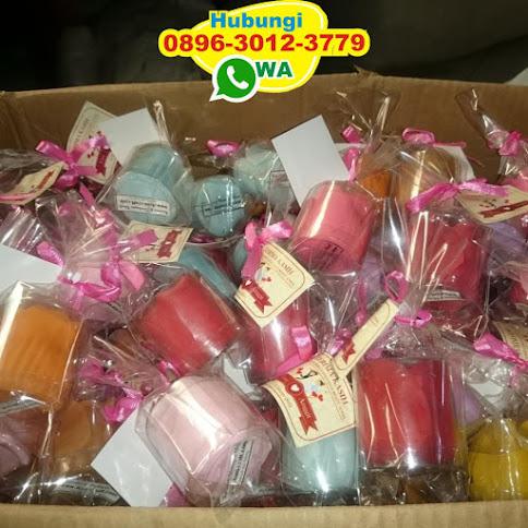 pabrik sabun bunga harga grosir 52023