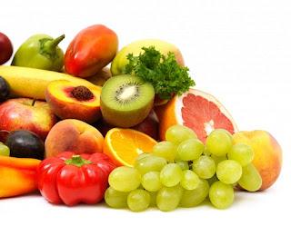 Mengenal Manfaat Vitamin C Dan Produk Vitamin C Yang Bagus