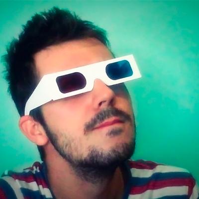 Jaime Grau