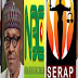 NBC code on insult: SERAP challenges commission, cautions Buhari