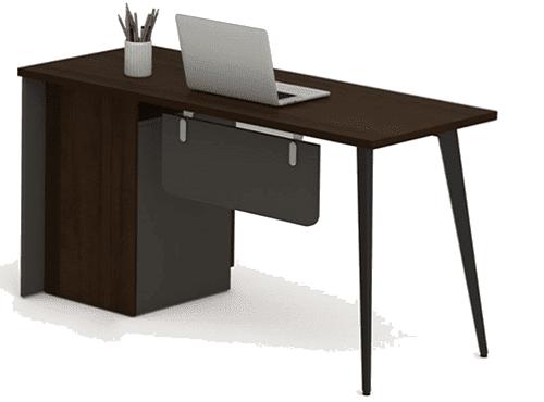 beli meja kantor minimalis online