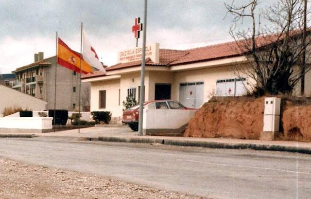 torrebaja-puesto-cruz-roja-cuartel