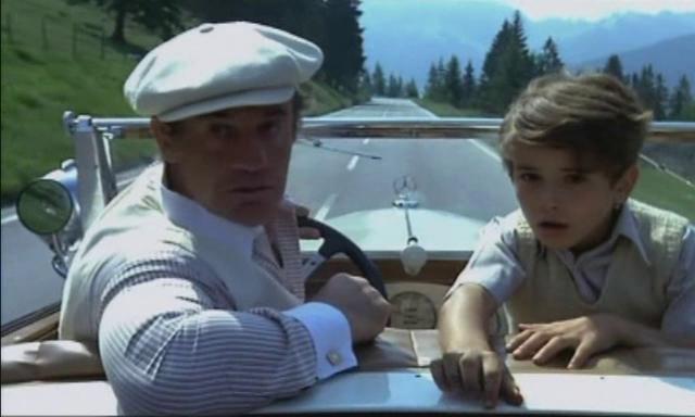 Imagen de 'As de ases (1982)'