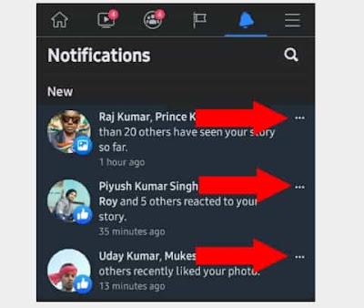 Facebook png download