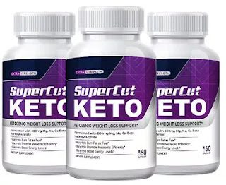 supercut-keto