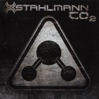 Stahlmann - Co2 [Limited Digipack] ~ Free MP3 Music Download Finder