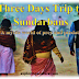 Three Days Trip to Sundarbans- A mystic world of prey and predators