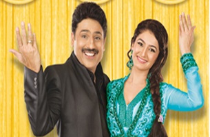Anjali Bhabhi and Sodhi will no longer be seen In the serial Taarak Mehta Ka Ooltah Chashma