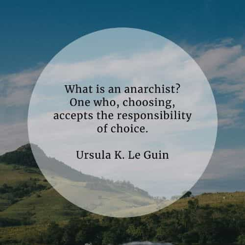 Responsibility quotes that'll make you a better person