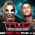 The Fiend vs Randy Orton vai acontecer num Firefly Inferno Match