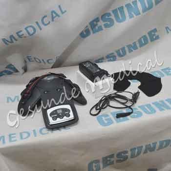 toko alat terapi lutut