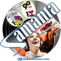 Radio Samanta