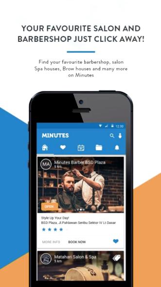 10 Aplikasi Menarik dan Lucu Terbaik Untuk Android Minutes Apps - Android Apps on G_ - https___play.google.com_store_apps_details.png