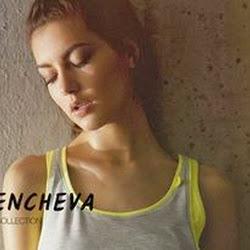 977153ee6636 GUESS Άνοιξη Καλοκαίρι 2014 Fashion Show - e-Selida