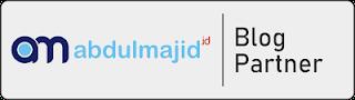 www.abdulmajid.id