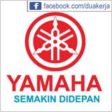 Info Lowongan Kerja PT Yamaha Indonesia Motor Manufacturing Terbaru November 2015