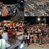 """Σήμερα  η """"Γιορτή Σαρδέλας"""" στην Πρέβεζα Γεύσεις Αμβρακικού και μουσικές από κάθε γωνιά της Ελλάδας!"""