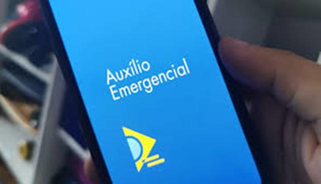 Auxílio Emergencial: veja a situação de cada lote e parcela de pagamento