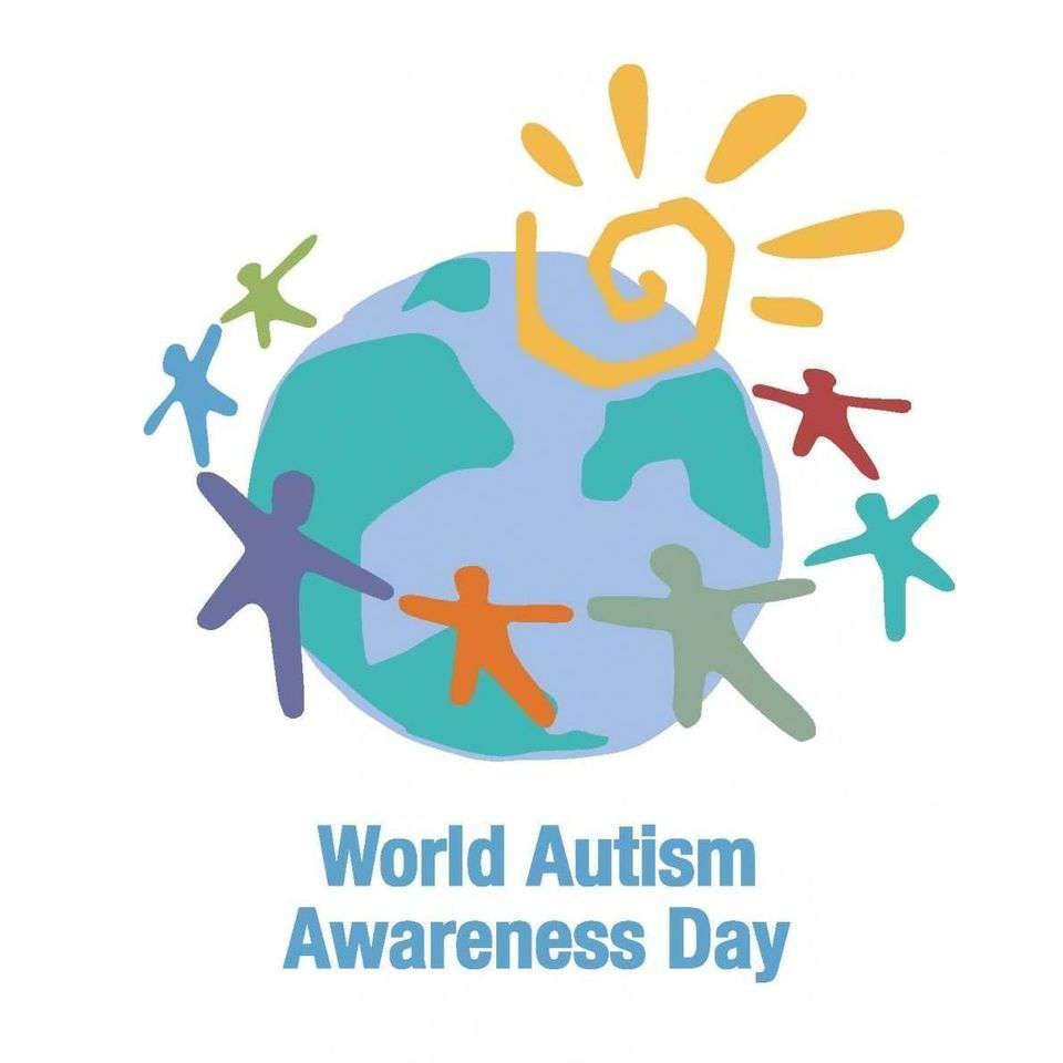 World Autism Awareness Day Wishes For Facebook