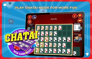 3 patti actro mod apk free download