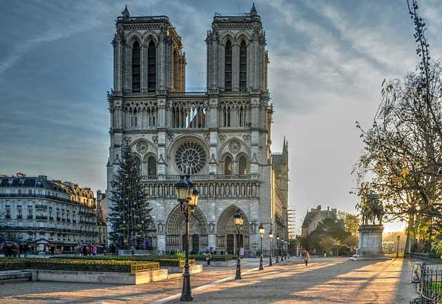 Best Place to visit in paris, paris france, notre dame cathedral, notre dame cathedral fire, notre dame cathedral of paris, notre dame cathedral paris, notre dame cathedral of paris, notre dame cathedral history, notre dame cathedral facts, paris france eiffel tower, paris france on map