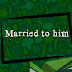 Married to him episode 2   by Ngozi Lovelyn Stories
