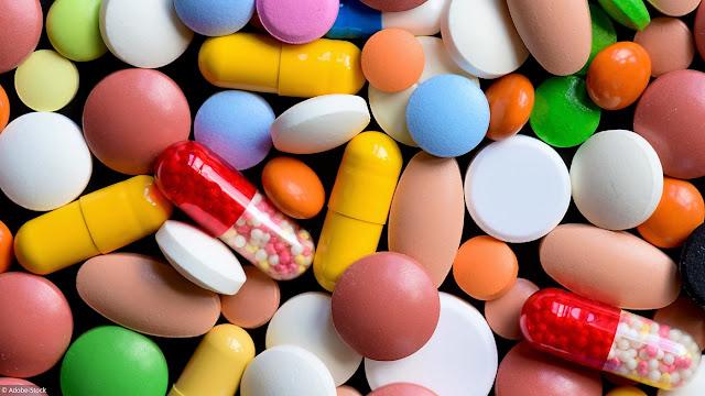 Важно! Информация за лекарство влошаващо състоянието при болни от коронавирус!