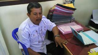 Miris! Seorang Guru SMK Babak Belur Dihajar Oknum Ortu Siswa