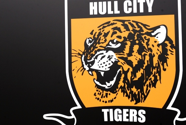 HULL CITY TIGERS, academy physiotherapist, football careers, club vacancies, club team jobs,