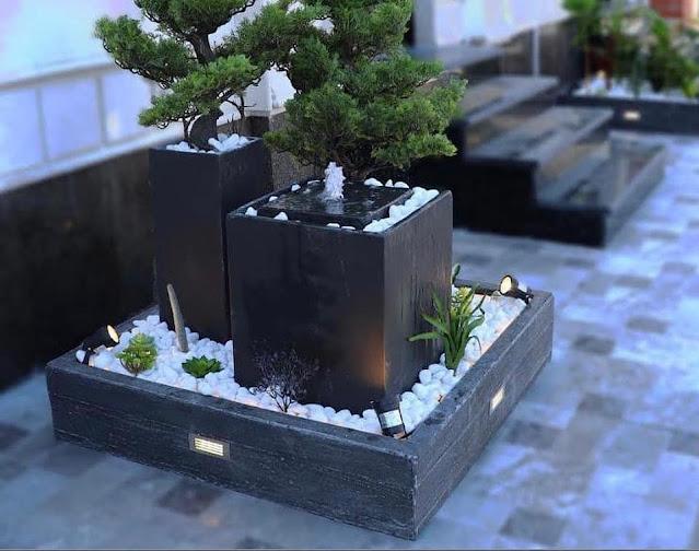 تنسيق حدائق الرياض الفلل والمنازل بالرياض | تصميم حدائق الخرج بالرياض تركيب عشب صناعي