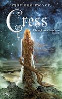 cress, lunar, meyer