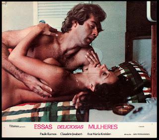 Essas Deliciosas Mulheres (1979)