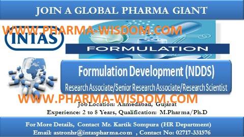 Pharmawisdom