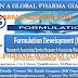 Intas Pharmaceuticals Interview Ahmadabad