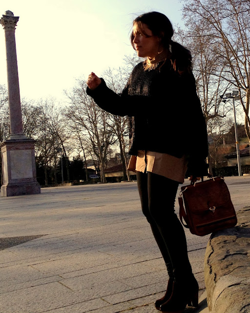CARCASSONNE-STREET_STYLE
