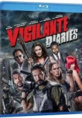 Film Vigilante Diaries (2016) Full Movie