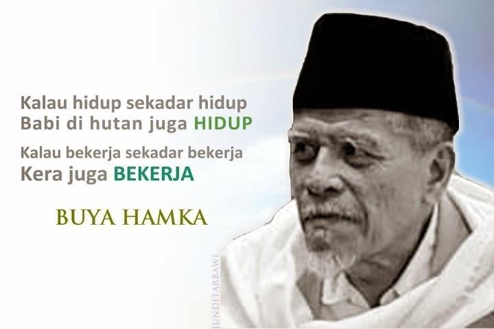 Review Film Tenggelamnya Kapal Van Der Wijck Quote Buya Hamka