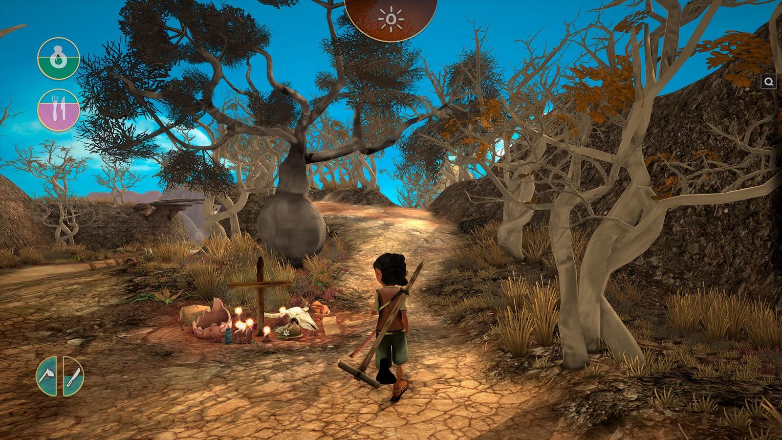 arida-backlands-awakening-pc-screenshot-01