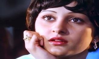 Tamil Love Melody Song | Tamil Cinema Song