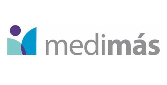 Supersalud entrega primer informe de seguimiento a la operación de la EPS Medimás