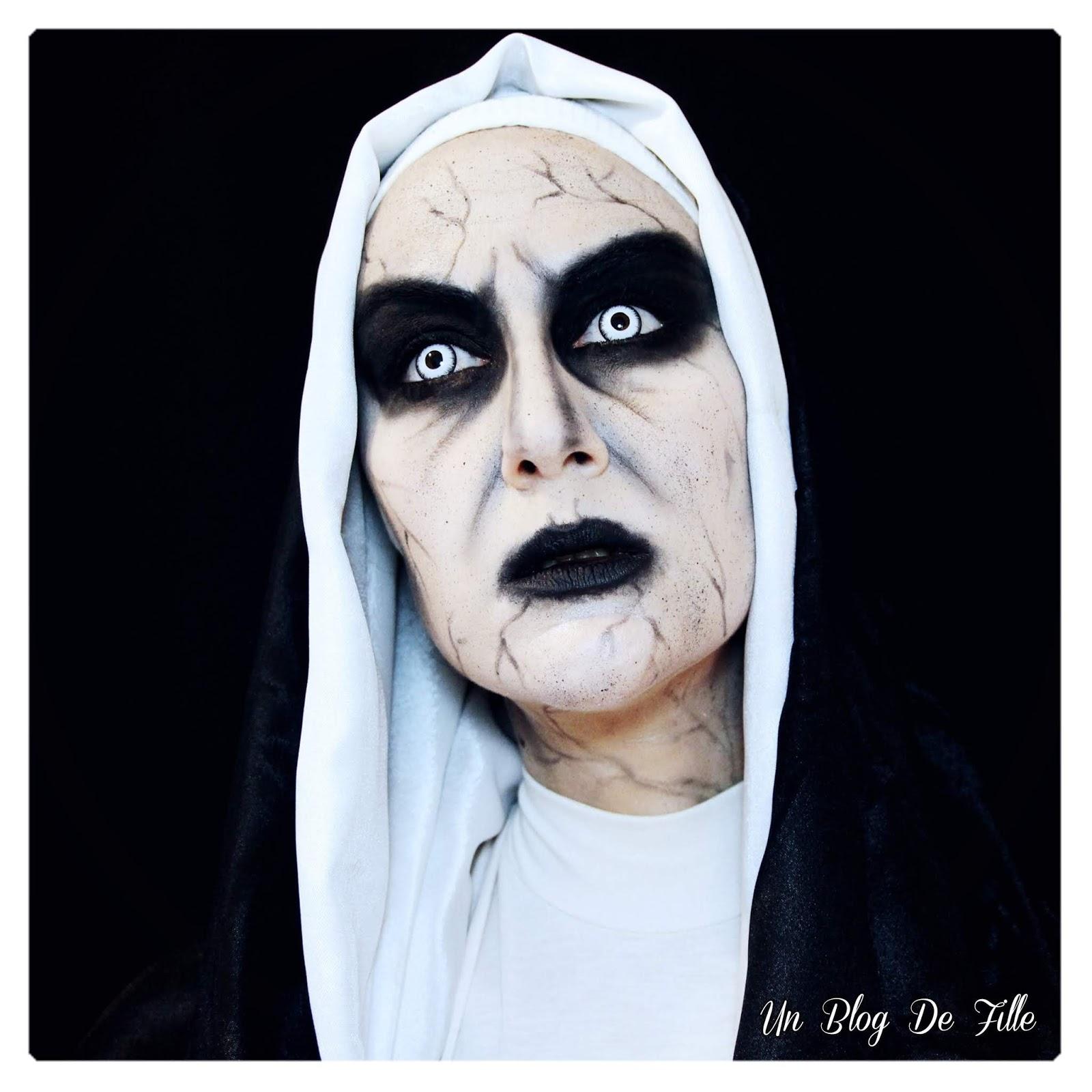 http://www.unblogdefille.fr/2019/10/maquillage-halloween-valak-la-nonne-de.html