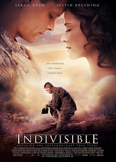 Indivisible [720p] [Latino] [Mega] [2018]