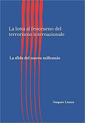 Di Gaspare Liuzza
