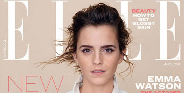 http://beauty-mags.blogspot.com/2017/02/emma-watson-elle-uk-march-2017.html